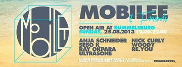 2013-08-25 - Mobilee & Friends Open Air, Rummelsburg -1.jpg