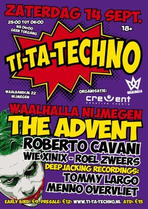 2013-09-14 - Ti-Ta-Techno, Waalhalla.jpg
