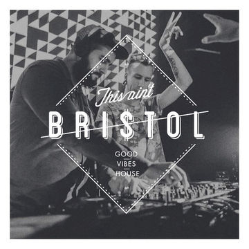 2013-09-15 - Skip Soul - This Ain't Bristol In The Mix Vol. 2.jpg