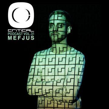 2013-10-13 - Mefjus - Critical Podcast 31.jpg