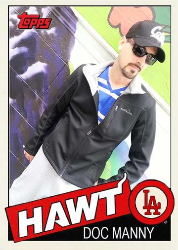 2013-11-06 - Doc Manny - Hawtcast 211.jpg