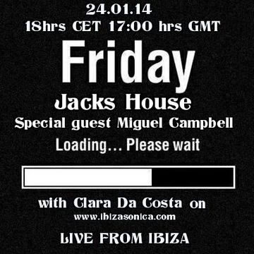 2014-01-24 - Miguel Campbell @ Jack's House, Ibiza Sónica.jpg