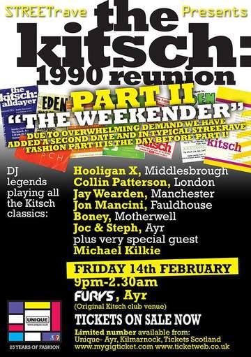 2014-02-14 - STREETrave Presents The Kitsch 1990 Reunion - Part II, Furys.jpg