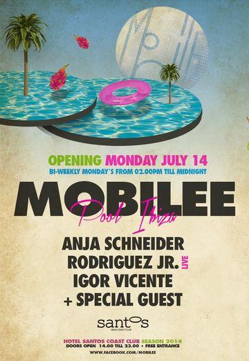 2014-07-14 - Mobilee Opening, Hotel Santos.jpg