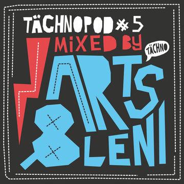 2014-08-19 - Arts & Leni - Tächnopod 5.jpg