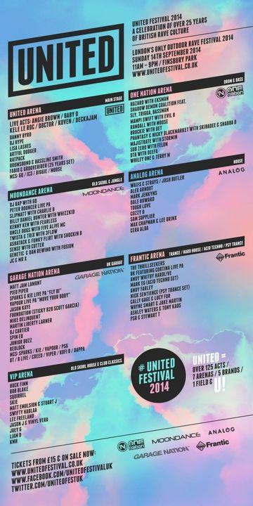 2014-09-14 - United Festival-1.jpg