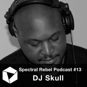 2014-10-01 - DJ Skull - Spectral Rebel Podcast 13.jpg