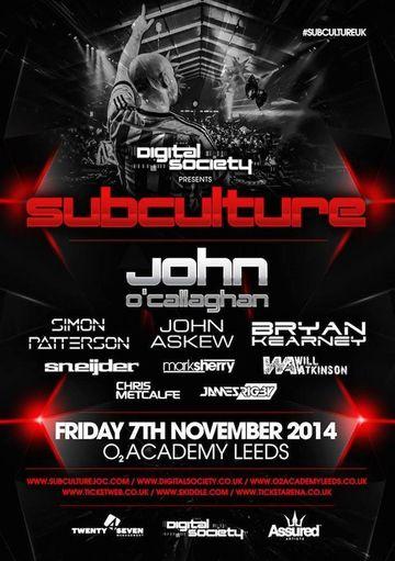 2014-11-07 - Subculture Leeds.jpg