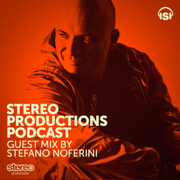 2014-11-24 - Stefano Noferini - Guest Mix (inStereo! Podcast, Week 47-14).jpg
