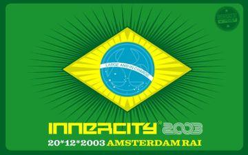 2003-12-20 - Innercity, RAI.jpg
