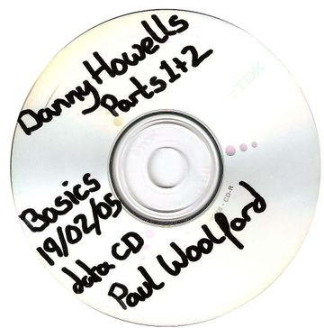 2005-02-05 - Danny Howells @ BackToBasics Leeds.jpg