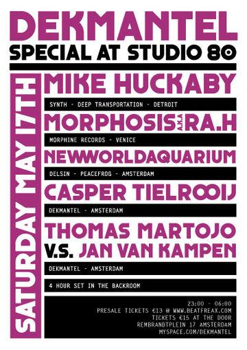 2008-05-17 - Dekmantel, Studio 80, Amsterdam.jpg