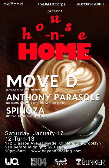 2009-01-17 - House-N-Home, NYC.jpg