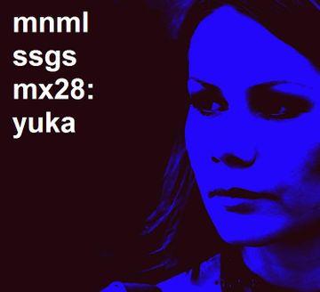 2009-06-07 - Yuka - mnml ssgs mx28.jpg