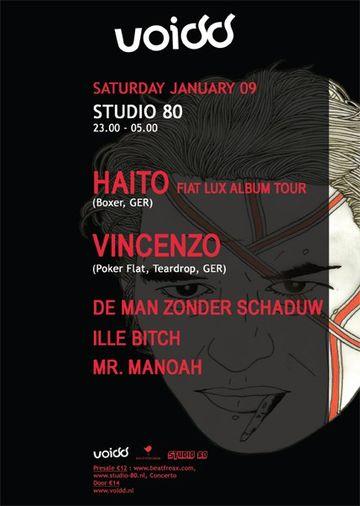 2010-01-09 - Voidd, Studio 80 -2.jpg