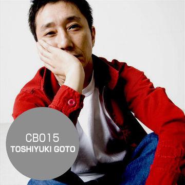 2010-03-02 - Toshiyuki Goto - Clubberia Podcast 15.jpg