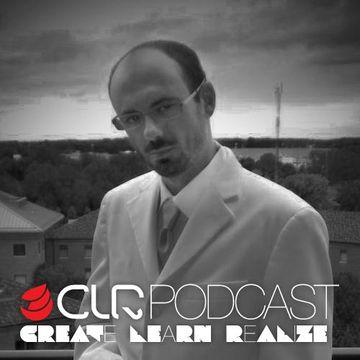 2010-05-24 - Chuck Flask - CLR Podcast 065.jpg
