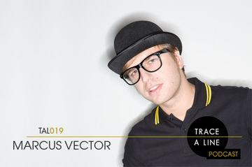 2010-06-22 - Marcus Vector - Trace A Line Podcast (TAL019).jpg