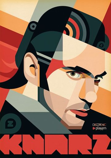 2010-09-10 - Discotronic Likes play.fm, Château Knarz -1.jpg