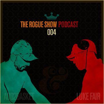 2010-09-23 - Add2Basket, Luke Fair - The Rogue Show 004.jpg