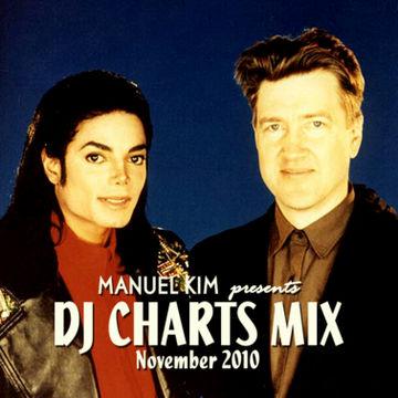 2010-11 - Manuel Kim - November DJ Charts Mix.jpg