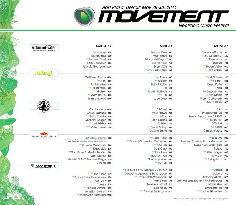 2011-05 - DEMF - time table.jpg