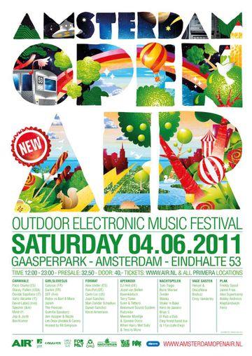 2011-06-04 - Amsterdam Open Air Festival.jpg