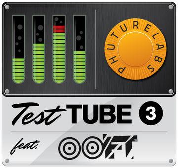 2011-08-23 - OOFT! - Phuturelabs Test Tube 3.jpg