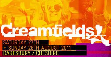 2011-08-2X - Creamfields, Daresbury Cheshire.jpg