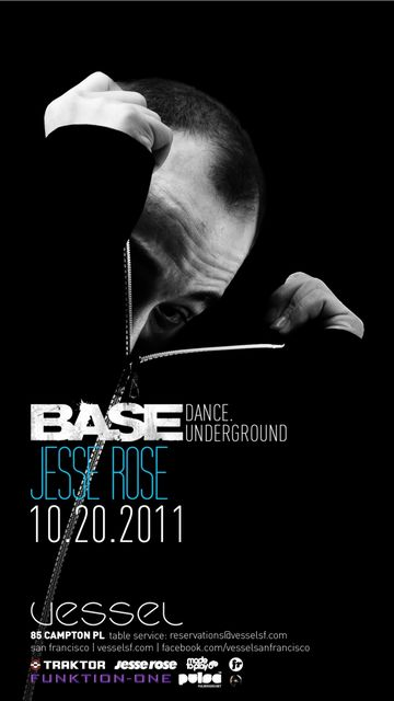 2011-10-20 - Jesse Rose @ Vessel.jpg