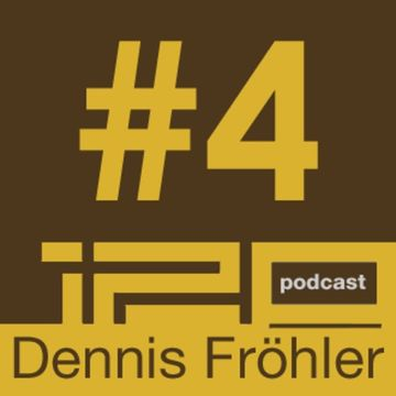 2011-11-01 - Dennis Fröhler - BPM120 Podcast 4.jpg