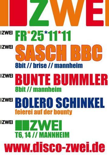 2011-11-25 - Disco Zwei.jpg