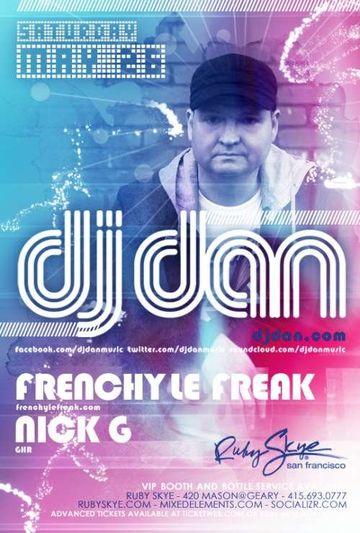 2012-05-26 - DJ Dan @ Ruby Skye.jpg