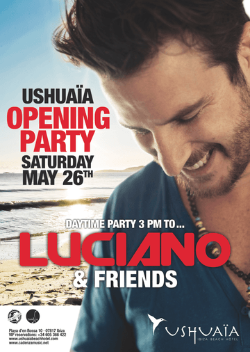 2012-05-2X - Ushuaia Opening Party.png