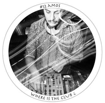 2012-07-20 - Amos - Where Is The Club ¿ 12.jpg