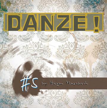 2012-12-03 - Hagen Mosebach - DANZE! Podcast 5.jpg