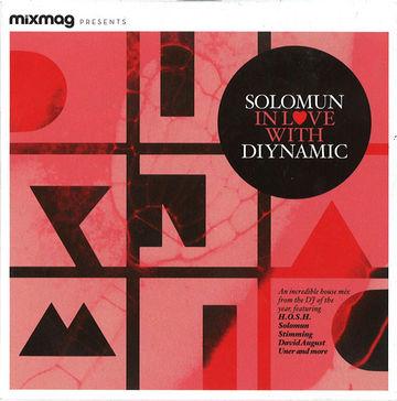 2012-12-20 - Solomun - In Love With Diynamic (Mixmag) -1.jpg