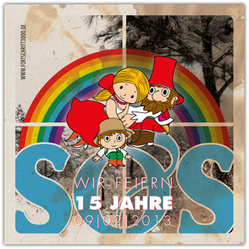 2013-02-09 - 15 Years SOS U Ground, Kulturkosmos Müritz e.V..jpg