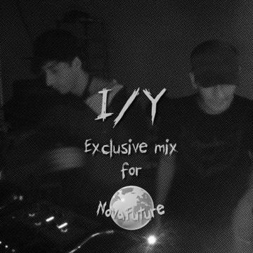 2013-03-01 - IY - NovaFuture Blog Mix.jpg