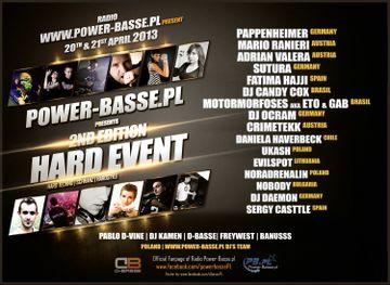 2013-04-2X - Hard Event - 2nd Edition.jpg