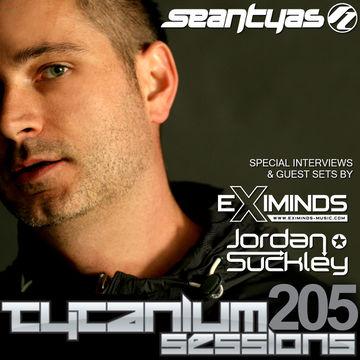 2013-09-03 - Eximinds, Sean Tyas, Jordan Suckley - Tytanium Sessions 205.jpg