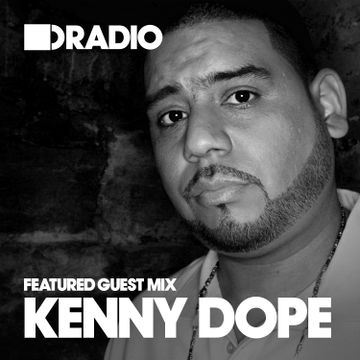 2013-09-16 - Copyright, Kenny Dope (Booom! Ibiza) - Defected In The House.jpg