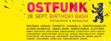 2013-09-28 - 10 Years Ostfunk.jpg