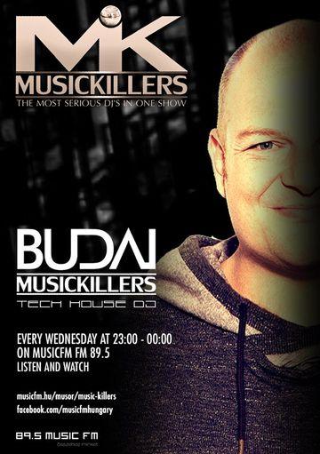 2013-11-13 - DJ Budai @ Music Killers.jpg