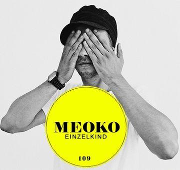 2013-12-03 - Einzelkind - Meoko Podcast 109.jpg