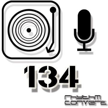 2013-12-27 - Michele Pinna - Rhythm Convert(ed) 134.jpg
