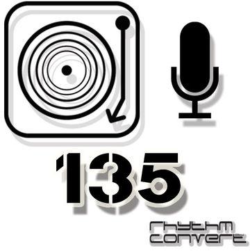 2014-01-04 - Tom Hades - Rhythm Convert(ed) 135.jpg
