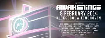 2014-02-08 - Awakenings, Klokgebouw.jpg