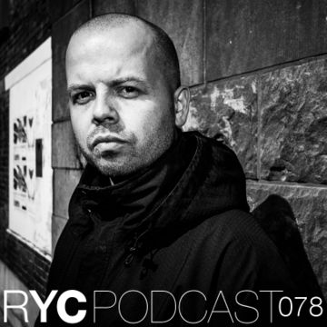 2014-07-02 - Bas Mooy - RYC Podcast 078.jpg