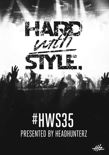 2014-07-04 - Headhunterz - Hard With Style 35.png